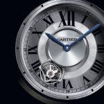 cartier-astro-2