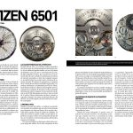 citizen_6501