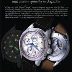 mdt-07-ball-watch-1