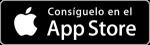 App Store Logo 2017