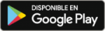 Google-Play-2017