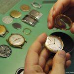 Danafi-Restauracion-y-Reparacion-de-Relojes_01