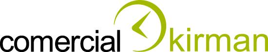 Logo_ComercialKirman