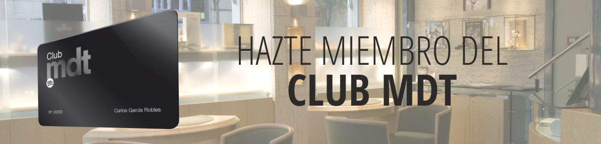 miembro-del-club-mdt