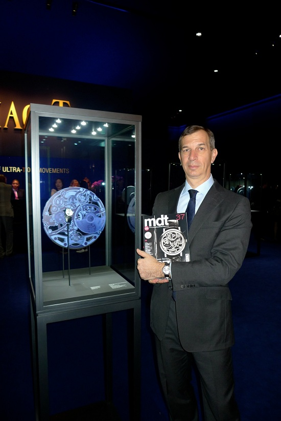 piaget-ceo1