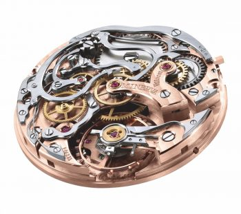 calibre_montblanc_-1858_-chronometer_-tachymeter_-limited-edition-100_2