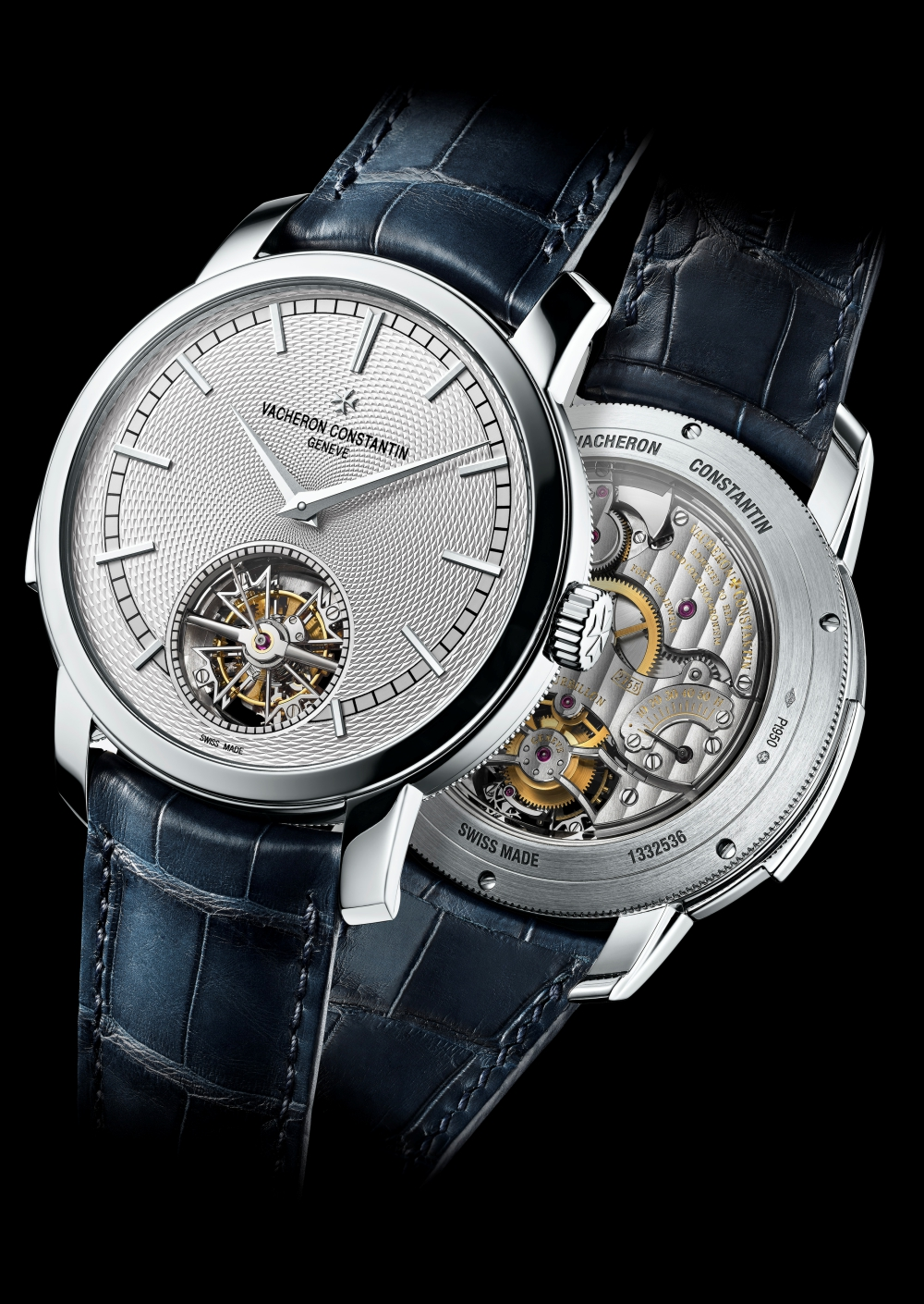 foto-1_vacheron_constantin_traditionnelle_-tourbillon_-repeticion-minutos_