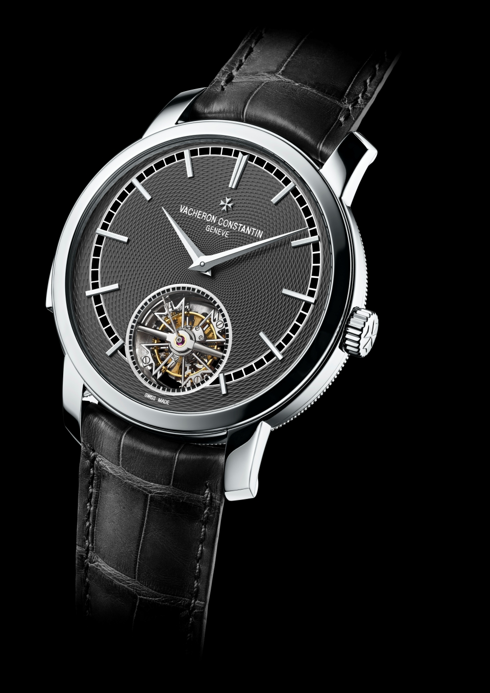 foto-2_vacheron_constantin_traditionnelle_-tourbillon_-repeticion-minutos_