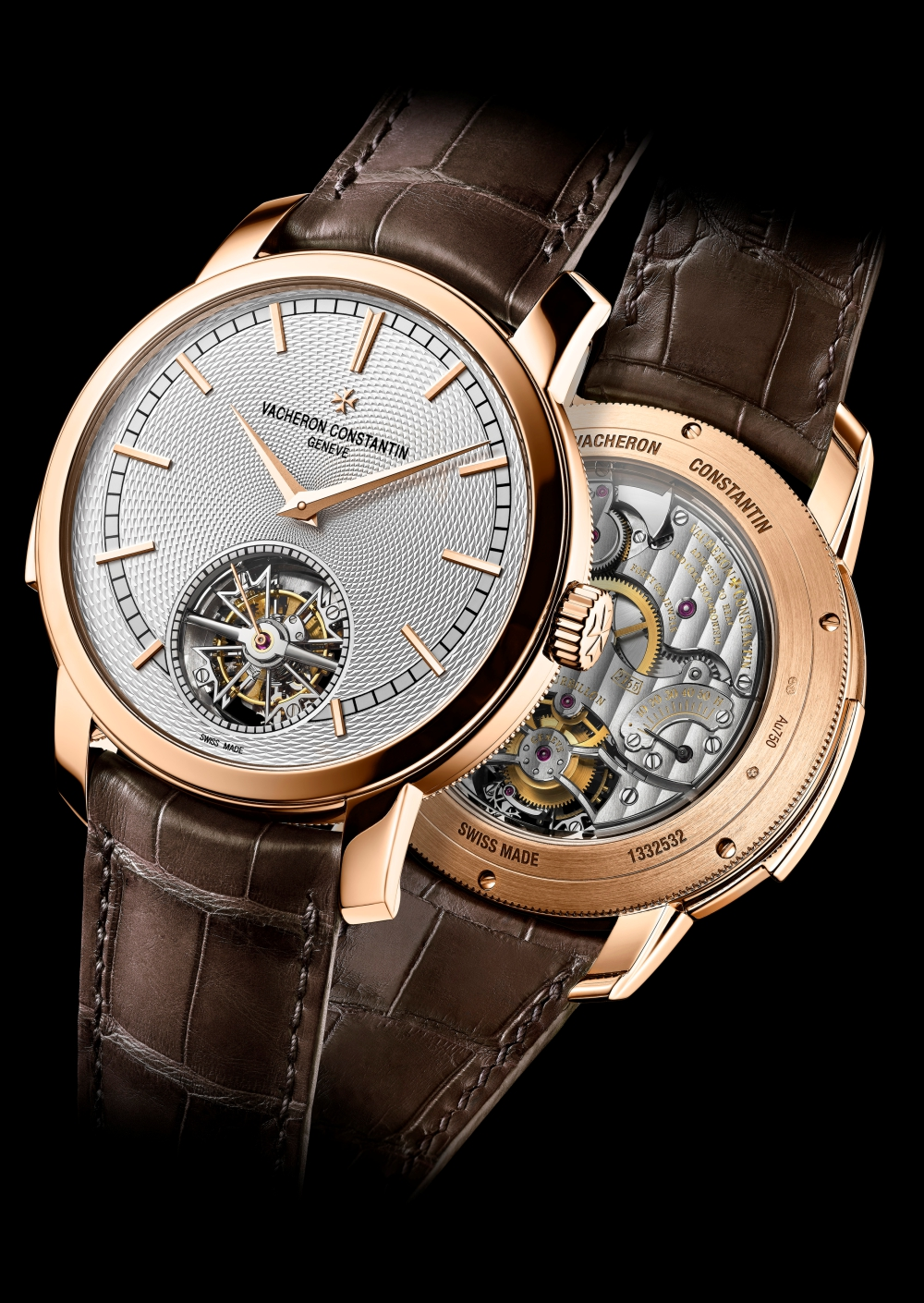 foto-3_vacheron_constantin_traditionnelle_-tourbillon_-repeticion-minutos_portada
