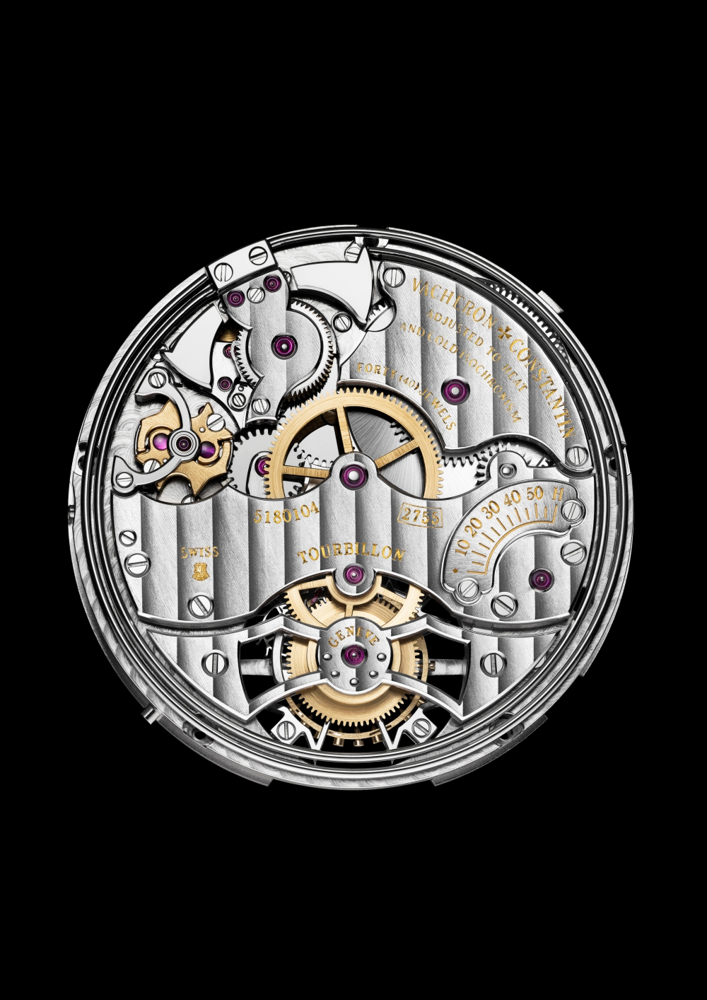 foto-4_cal2755-_vacheron_constantin_traditionnelle_-tourbillon_-repeticion-minutos_