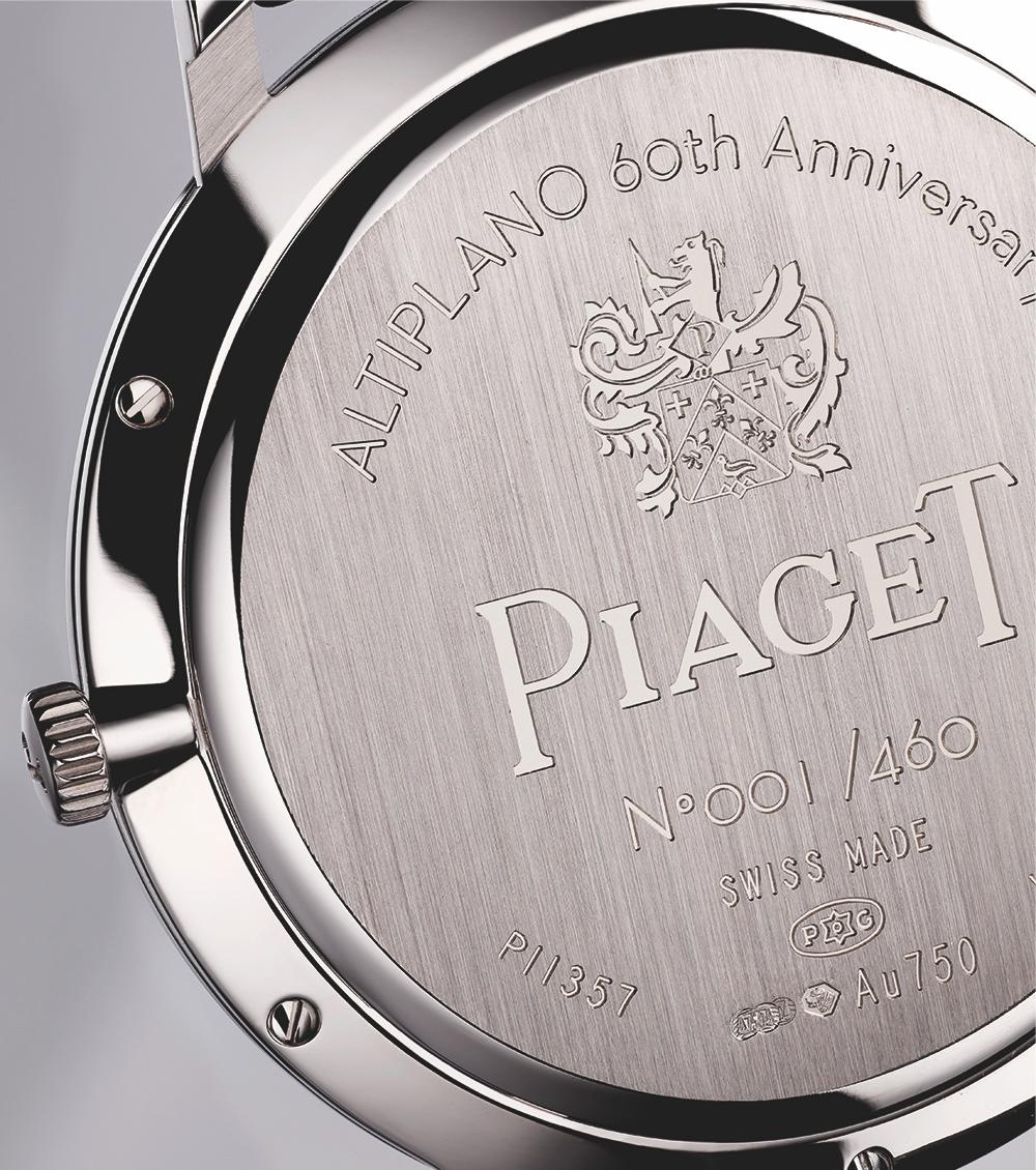 piaget_altiplano_-43-mm_automatico_60-aniversario_caalibre-430p