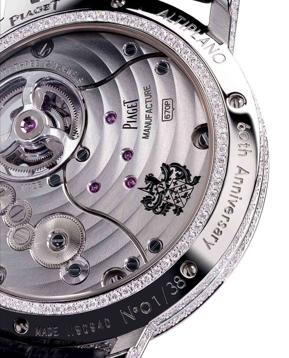 PIAGET ALTIPLANO TOURBILLON ALTA JOYERÍA Rreloj_altiplano_tourbillon-movement_3