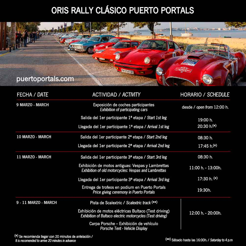 AF_flyer_puerto_Rally_2017-2