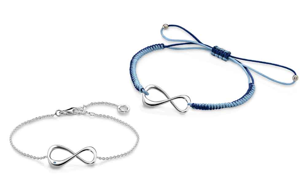 Montblanc_unicef_jewellery_ladies.jpg