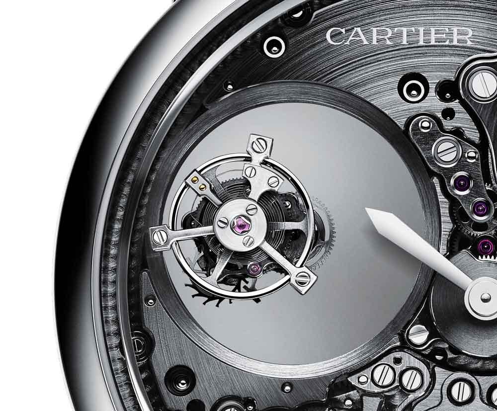 Cartier_Rotonde_Mysterious_Double_Tourbillon_Repeticion-Minutos.8