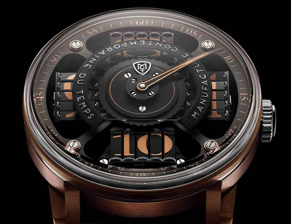 MCT-WATCHES_Sequential-two-s2220-bronze.esfera
