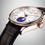 Reloj Rolex Cellini Moonphase