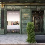 Exposición Jaeger-LeCoultre en joyería Massimo Bianco Alicante