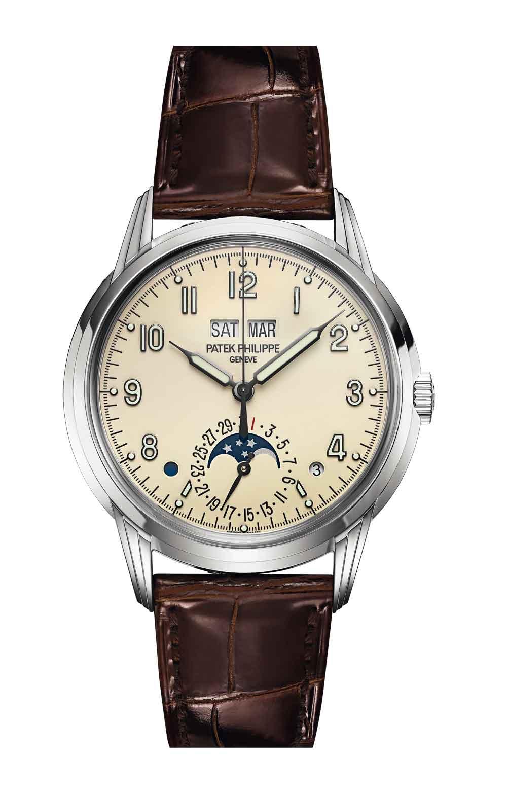 reloj_Patek-Philippe_referencia-5320G_calendario-perpetuo_