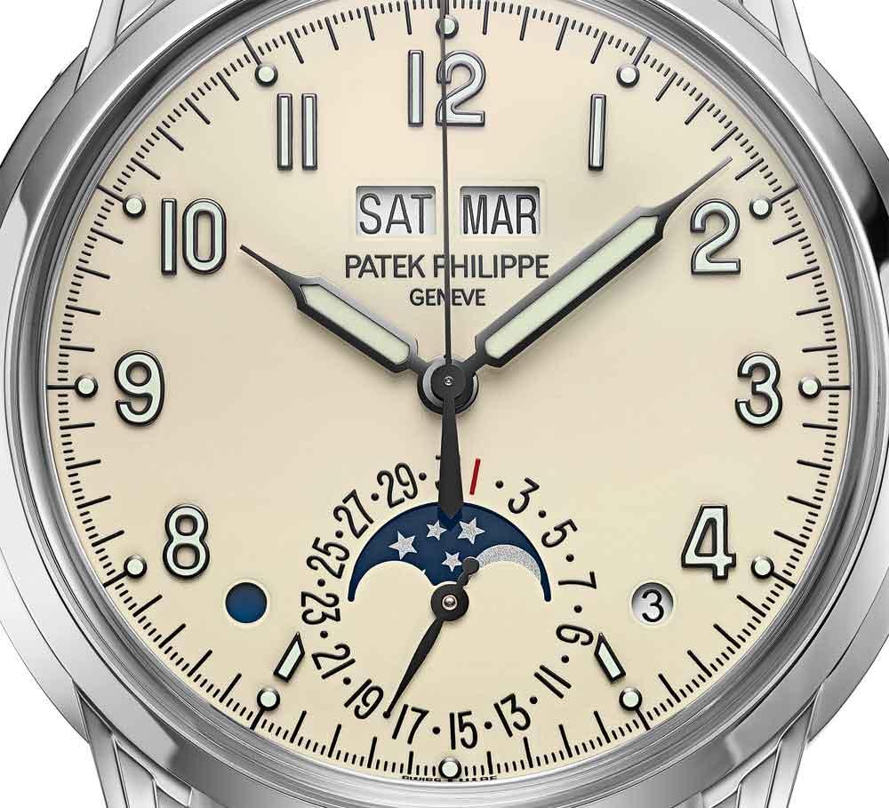 reloj_Patek-Philippe_referencia-5320G_calendario-perpetuo