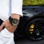 reloj-Roger-Dubuis_Excalibur-Aventador-edicion-limitada.12