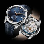 reloj CARL F. BUCHERER MANERO PERIPHERAL BOUTIQUE EDITION