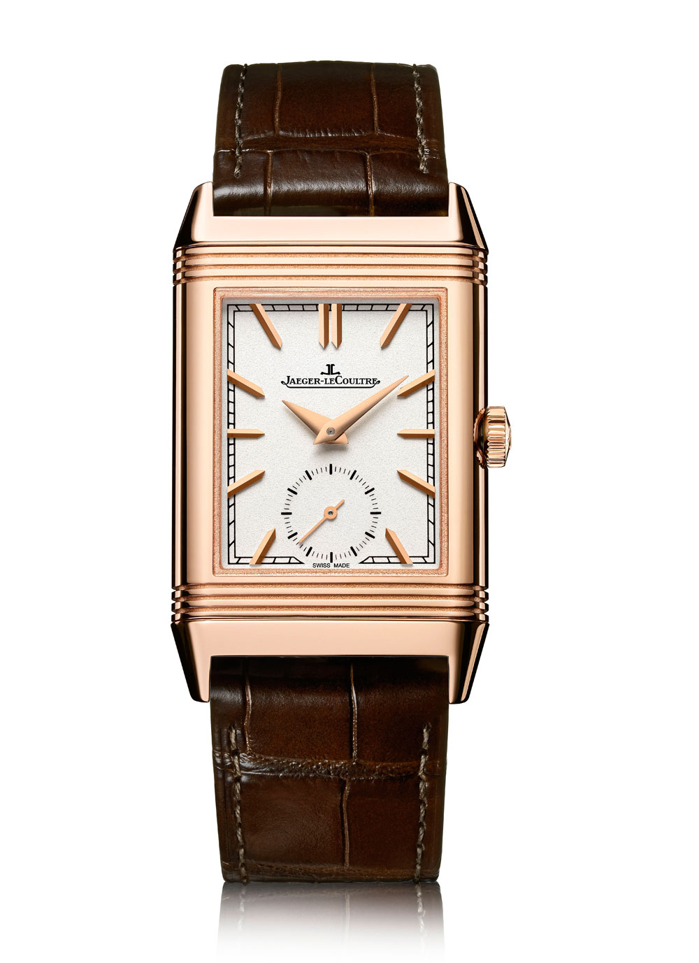 http://www.maquinasdeltiempo.com/wp-content/uploads/2017/10/jaeger-lecoultre-reverso-tribute-duoface-in-pink-gold_back.jpg