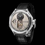 Reloj CHRONOMÈTRE FERDINAND BERTHOUD FB 1.3