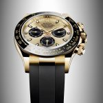 Reloj ROLEX OYSTER PERPETUAL COSMOGRAPH DAYTONA