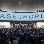 BASELWORLD 2018 APUESTA POR LA CALIDAD Y LA DIVERSIDAD