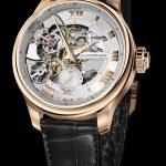 Reloj L.U.C Full Strike de Chopard
