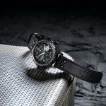 Reloj Khaki Aviation X-Wind de Hamilton