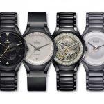 Relojes Rado True Designers