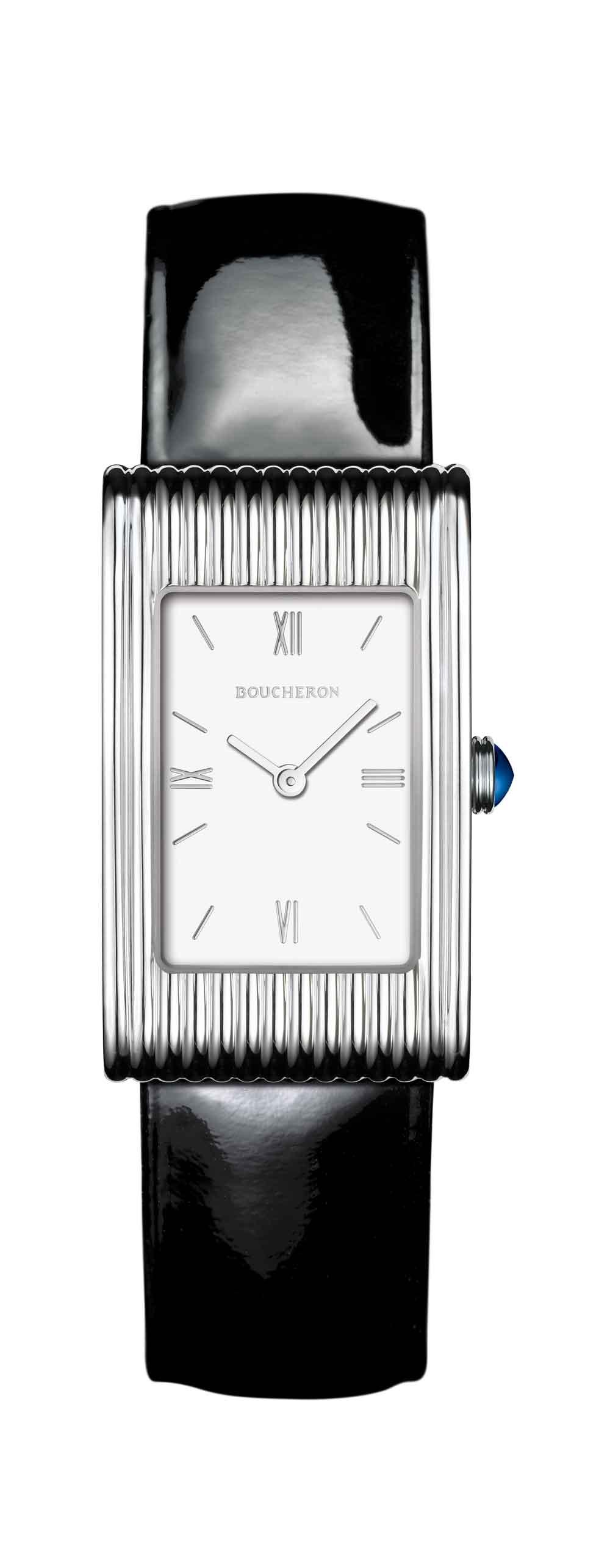 Reloj Reflet Medium de Boucheron