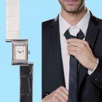 Reloj Reflet Boucheron