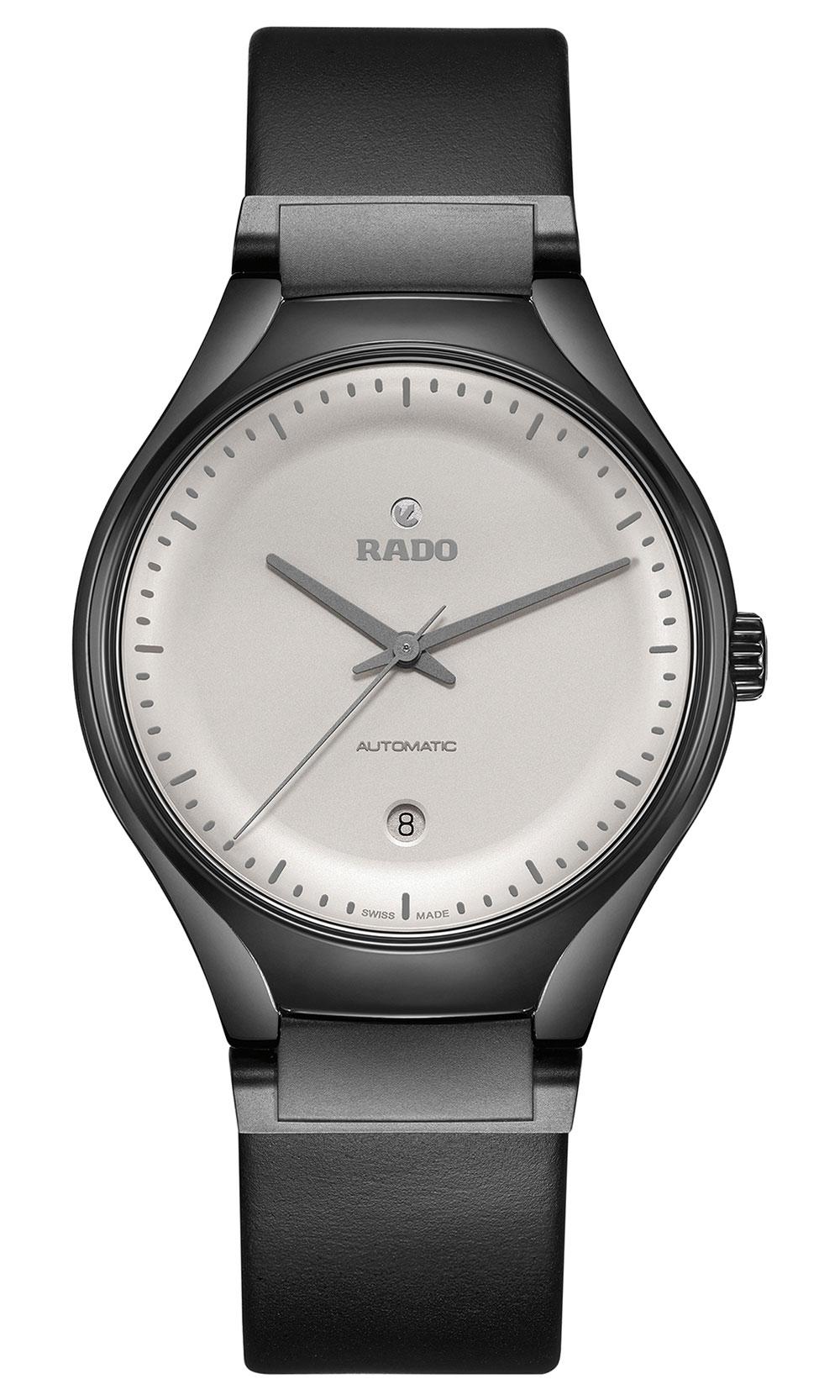 Reloj Rado True Cyclo