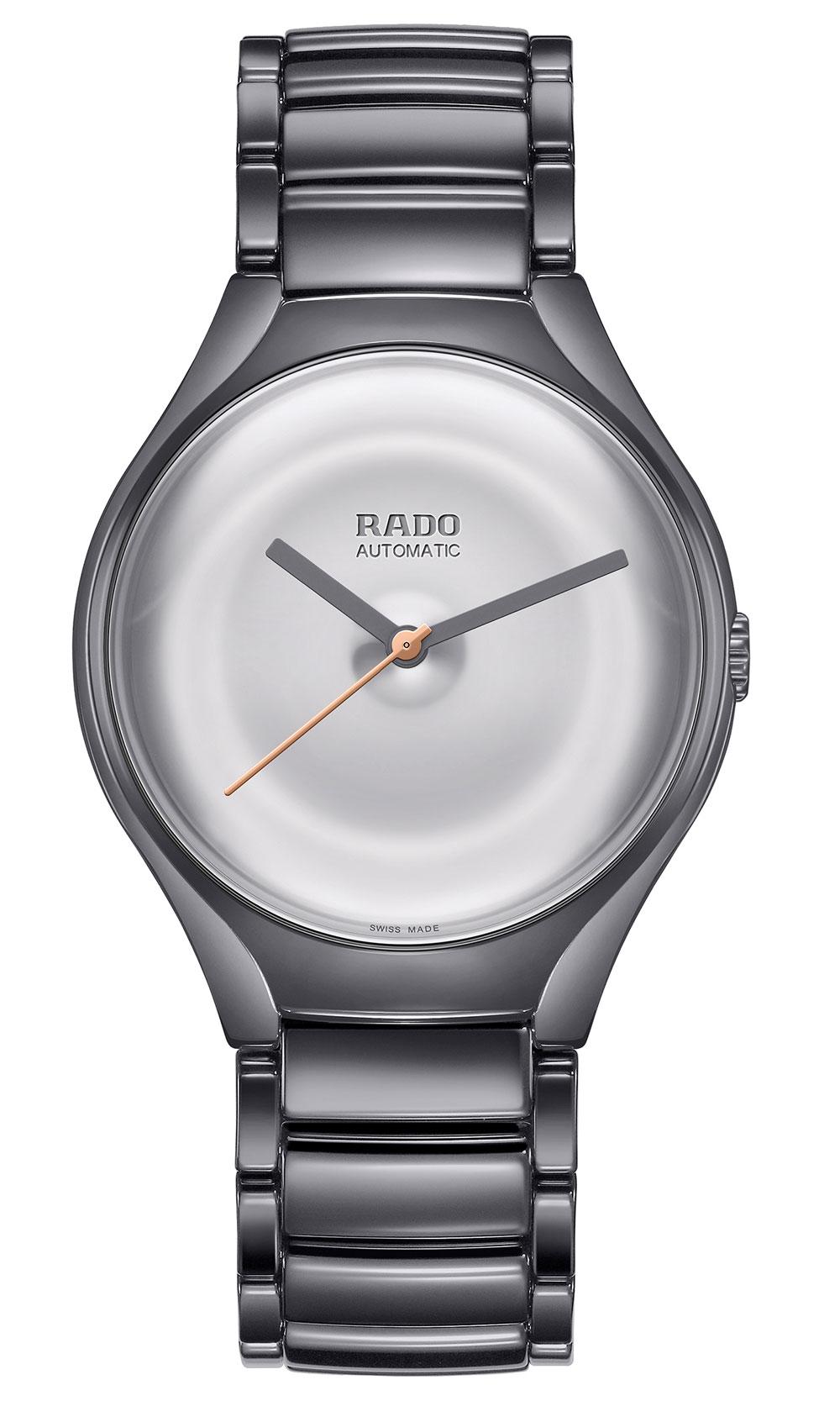 Reloj Rado True Face
