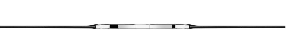 Perfil Reloj más plano del mundo Altiplano Ultimate Concept de Piaget