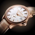 reloj Manero Peripheral de Carl F. Bucherer