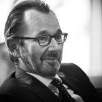 Raymond Loretan es el nuevo presidente de la Fundación del Grand Prix d'Horlogerie de Genève.