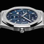 Reloj AUDEMARS PIGUET ROYAL OAK RD#2 CALENDARIO PERPETUO ULTRAPLANO