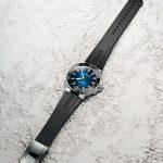 Reloj de buceo Oris Clipperton Limited Edition