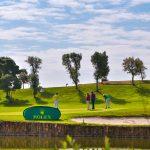 Las mejores joyerías de España acompañan a Rolex un año más en su Trofeo de Golf