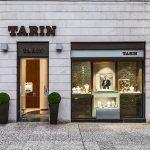 Tarín Joyeros renueva su espacio dedicado a Rolex
