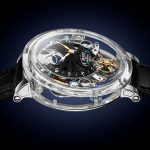 Reloj BOVET RÉCITAL 26 BRAIMSTORM® CHAPTER ONE