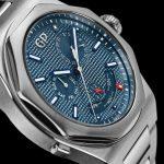 reloj Laureato Perpetual Calendar de Girard-Perregaux
