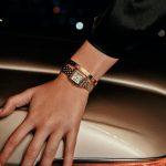 Reloj Panthère de Cartier novedad 2019