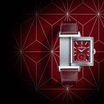 Reloj Reverso Tribute Small Seconds de Jaeger-LeCoultre edición boutique
