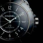 Nuevo reloj J12 de Chanel 2019