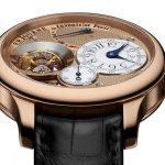 http://www.maquinasdeltiempo.com/wp-content/uploads/2019/07/reloj_fp-tourbillon-souverain-vertical-20-aniversario-1.jpg